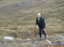 160325-trail-tejas-dobra-las-cercas-080