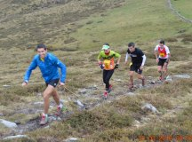 160325-trail-tejas-dobra-las-cercas-081