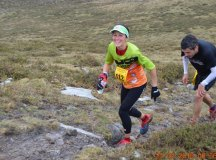 160325-trail-tejas-dobra-las-cercas-082