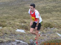 160325-trail-tejas-dobra-las-cercas-083