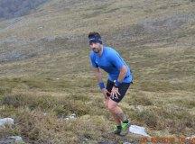 160325-trail-tejas-dobra-las-cercas-084
