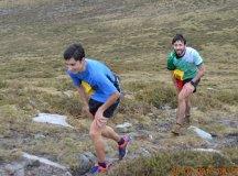 160325-trail-tejas-dobra-las-cercas-085