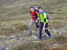 160325-trail-tejas-dobra-las-cercas-086