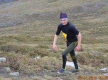160325-trail-tejas-dobra-las-cercas-088