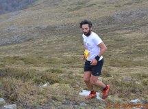 160325-trail-tejas-dobra-las-cercas-089
