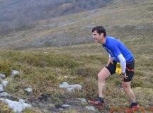 160325-trail-tejas-dobra-las-cercas-090