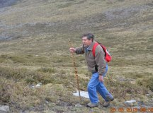 160325-trail-tejas-dobra-las-cercas-091