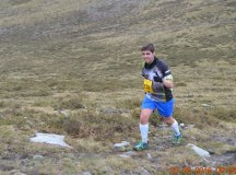 160325-trail-tejas-dobra-las-cercas-092