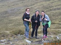 160325-trail-tejas-dobra-las-cercas-093