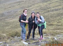 160325-trail-tejas-dobra-las-cercas-095