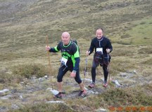 160325-trail-tejas-dobra-las-cercas-096