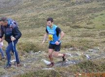 160325-trail-tejas-dobra-las-cercas-098