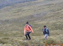 160325-trail-tejas-dobra-las-cercas-100