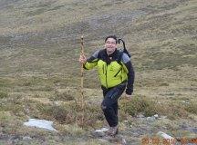 160325-trail-tejas-dobra-las-cercas-101