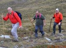 160325-trail-tejas-dobra-las-cercas-102
