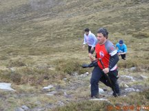 160325-trail-tejas-dobra-las-cercas-103