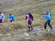 160325-trail-tejas-dobra-las-cercas-104
