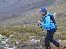 160325-trail-tejas-dobra-las-cercas-105