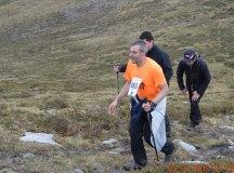 160325-trail-tejas-dobra-las-cercas-106
