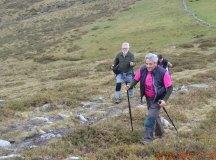 160325-trail-tejas-dobra-las-cercas-107