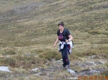 160325-trail-tejas-dobra-las-cercas-109
