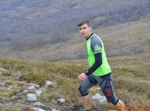 160325-trail-tejas-dobra-las-cercas-110