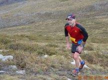 160325-trail-tejas-dobra-las-cercas-111