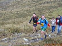 160325-trail-tejas-dobra-las-cercas-112