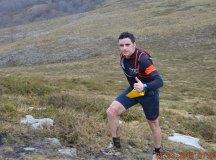 160325-trail-tejas-dobra-las-cercas-113