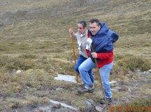 160325-trail-tejas-dobra-las-cercas-114