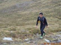 160325-trail-tejas-dobra-las-cercas-115