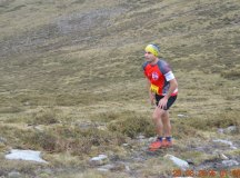 160325-trail-tejas-dobra-las-cercas-116