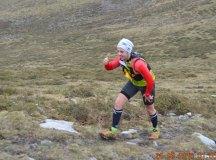 160325-trail-tejas-dobra-las-cercas-118