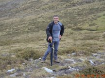 160325-trail-tejas-dobra-las-cercas-119