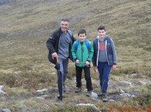 160325-trail-tejas-dobra-las-cercas-120
