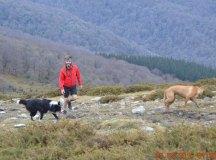 160325-trail-tejas-dobra-las-cercas-121