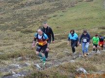160325-trail-tejas-dobra-las-cercas-122