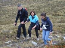 160325-trail-tejas-dobra-las-cercas-123