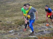 160325-trail-tejas-dobra-las-cercas-124