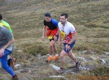 160325-trail-tejas-dobra-las-cercas-125