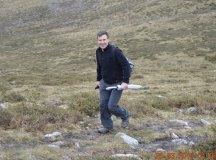 160325-trail-tejas-dobra-las-cercas-126