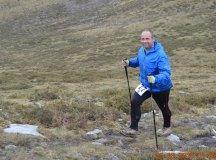 160325-trail-tejas-dobra-las-cercas-127