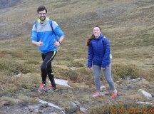 160325-trail-tejas-dobra-las-cercas-129