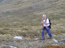 160325-trail-tejas-dobra-las-cercas-130