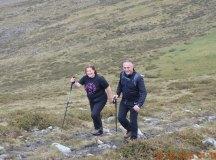 160325-trail-tejas-dobra-las-cercas-131