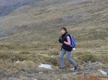 160325-trail-tejas-dobra-las-cercas-132