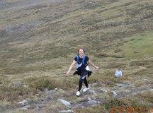 160325-trail-tejas-dobra-las-cercas-133