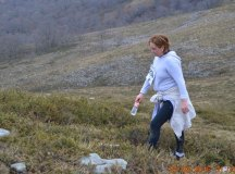 160325-trail-tejas-dobra-las-cercas-134