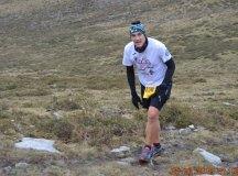 160325-trail-tejas-dobra-las-cercas-135