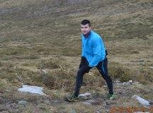 160325-trail-tejas-dobra-las-cercas-136